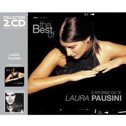 Pozostała muzyka folkowa  Warner Music InBook.pl