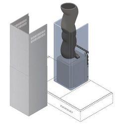 Akcesoria do wentylacji  FALMEC e-okapykuchenne - Sklep specjalistyczny