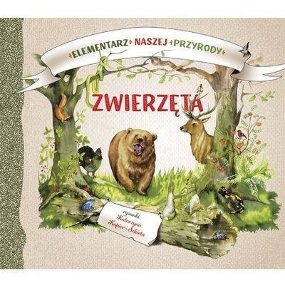Przyroda (flora i fauna) Katarzyna Kopiec-Sekieta