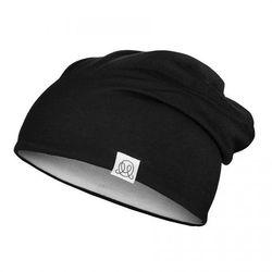 Nakrycia głowy i czapki Maylily Bambaloo - sklep online