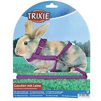 TRIXIE Szelki dla królika 6150, 21823