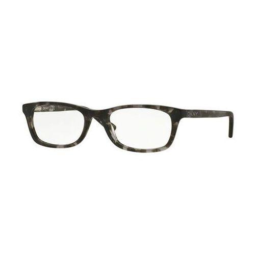 Dkny Okulary korekcyjne dy4674 3699