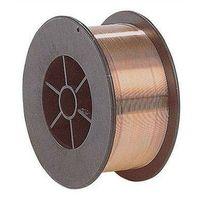 Einhell  drut spawalniczy 0,6 mm, 0,8 kg