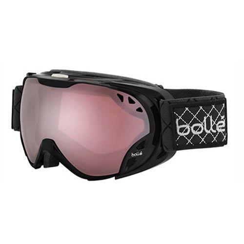 Gogle narciarskie duchess 21131 Bolle