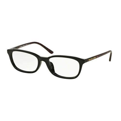 Okulary Korekcyjne Michael Kors MK4028D Asian Fit 3005