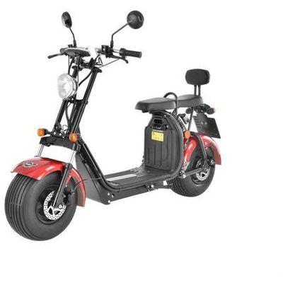 Motory HECHT CZECHY SKLEP INTERNETOWY EWIMAX - Maszyny i Urządzenia
