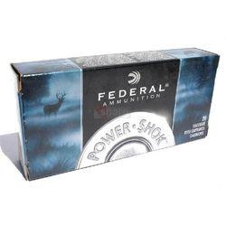 Amunicja  Federal SHARG.PL