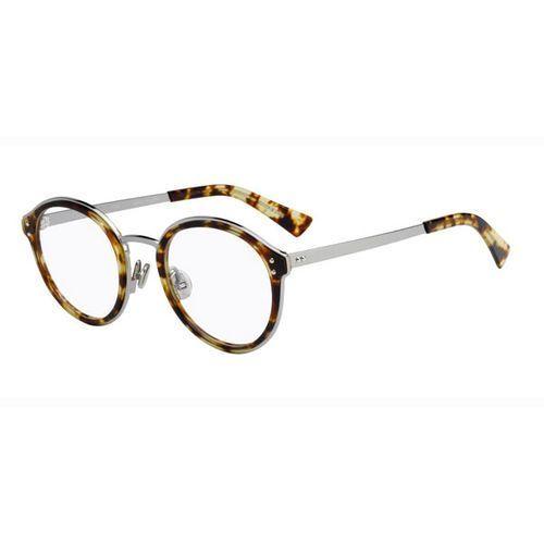Okulary Korekcyjne Dior EXQUISEO 3 EPZ