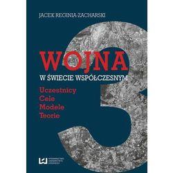 Polityka, publicystyka, eseje  WYDAWNICTWO UNIWERSYTETU ŁÓDZKIEGO InBook.pl