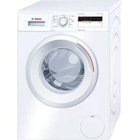 Bosch WAN2406APL
