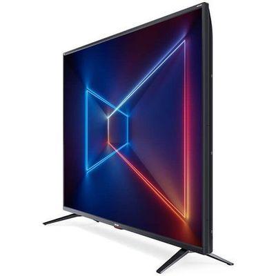 Telewizory LED Sharp ELECTRO.pl