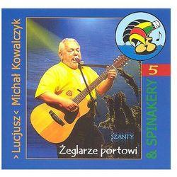 Szanty  Agencja Artystyczna MTJ InBook.pl