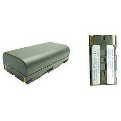 Ładowarki i akumulatory  Zamiennik FH Mikrolity