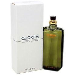 Testery zapachów dla mężczyzn  Antonio Puig OnlinePerfumy.pl