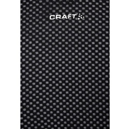 Craft COOL MESH SUPERLIGHT SLEVELESS Podkoszulki black (7318571177575)