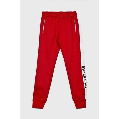 Spodnie dla dzieci Mek ANSWEAR.com