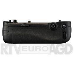 Gripy  Nikon RTV EURO AGD