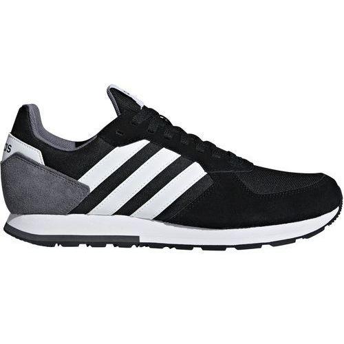 Buty 8k b44650 Adidas