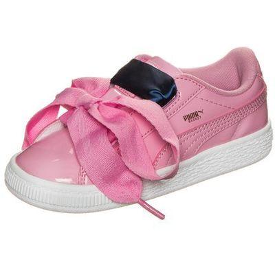Buty sportowe dla dzieci PUMA About You