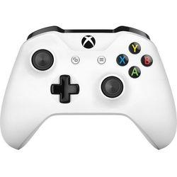 Microsoft Microsoft gamepad Xbox One S White