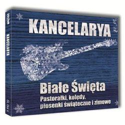 Poezja śpiewana  Kancelarya TaniaKsiazka.pl