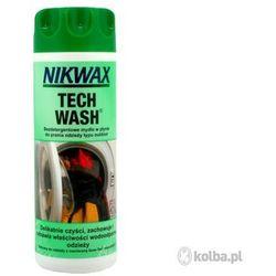 Pozostała moda i styl Nikwax kolba.pl