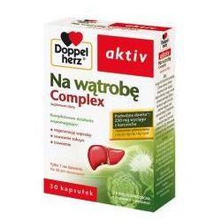 Leki na wątrobę  Queisser Pharma Apteka Zdro-Vita