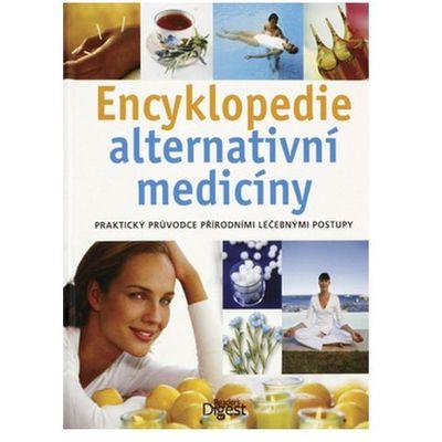Encyklopedie i słowniki Jean-Ernest Altherr MegaKsiazki.pl