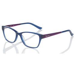 Okulary korekcyjne  Pepe Jeans OptykaWorld