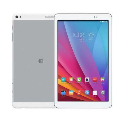 Tablety Huawei ELECTRO.pl