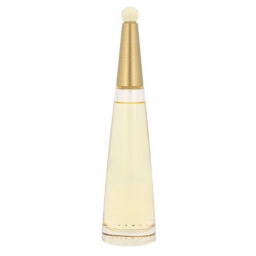 Issey Miyake L'Eau D'Issey Woman 90ml EdT