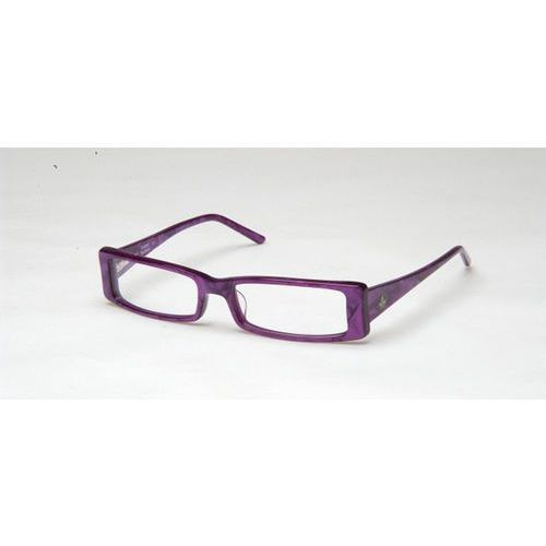 Okulary korekcyjne vw 101 02 Vivienne westwood