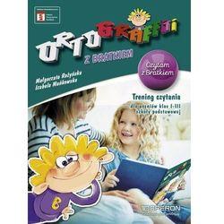 Książki dla dzieci  Open