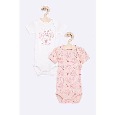 Body niemowlęce Name it ANSWEAR.com