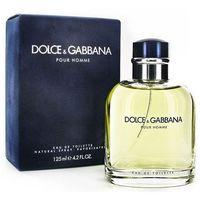 Dolce & Gabbana Pour Homme (M) edt 125ml - oferta (25d2dd4a139f749a)