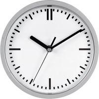 Zegar ścienny UNILUX Attraction 72318