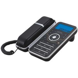 Telefony stacjonarne  MESCOMP ELECTRO.pl