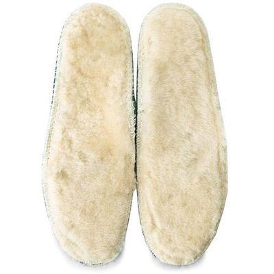 Wkładki do butów EMU Australia eobuwie.pl