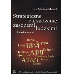 Biznes, ekonomia  Politechnika Warszawska Abecadło Księgarnia Techniczna