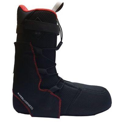 Wkładki do butów Deeluxe POLYSPORT