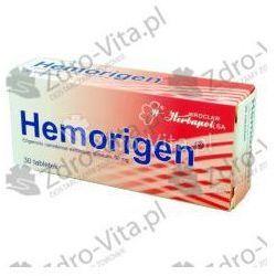 Pozostałe leki chorób serca i układu krążenia  HERBAPOL-WROCLAW S.A. Apteka Zdro-Vita
