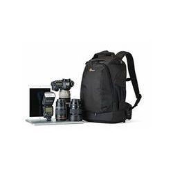 Plecaki fotograficzne  Lowepro e-fotojoker.pl