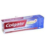Colgate total advanced whitening (u) pasta do zębów 100ml