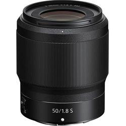 Konwertery fotograficzne  Nikon RTV EURO AGD