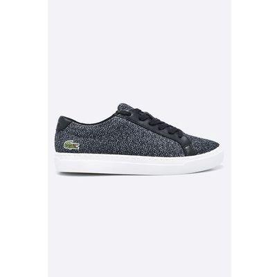 Buty sportowe dla dzieci Lacoste ANSWEAR.com