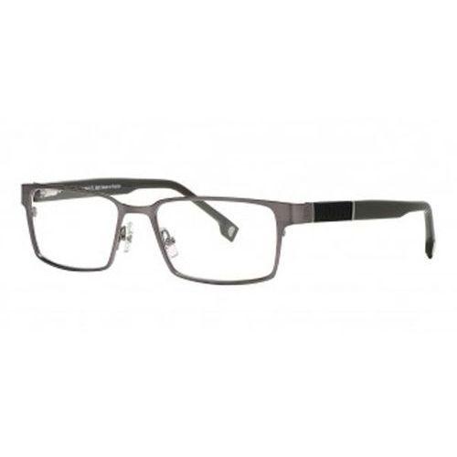 Okulary korekcyjne ce6041 c10 Cerruti