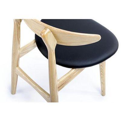 Krzesła King Home Completo.pl