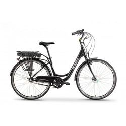 Rower elektryczny basic nexus 28 marki Ecobike