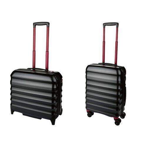 Topmove® walizka biznesowa lub pokładowa, 1 sztuk