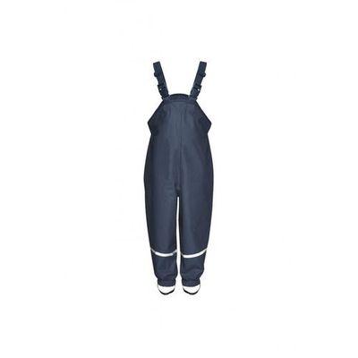 Spodnie dla dzieci Playshoes 5.10.15.